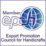 Handicraft Point Member of EPCH
