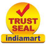 Handicraft point trustseal certified supplier