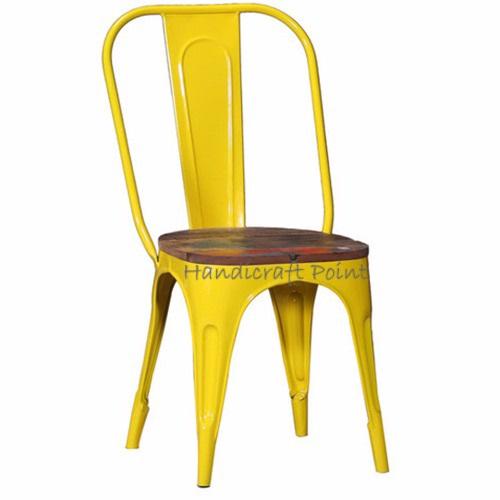 Tolix Restaurant Chair