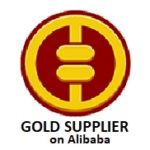handicraft point is Gold supplier on alibaba