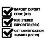 HANDICRAFT POINT ARE HOLDER OF IMPORT EXPORT CODE, REGISTERED EXPORTER CERTIFICATE AND GST NUMBER
