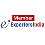 HANDICRAFT POINT ARE THE MEMBER EXPORTERS INDIA